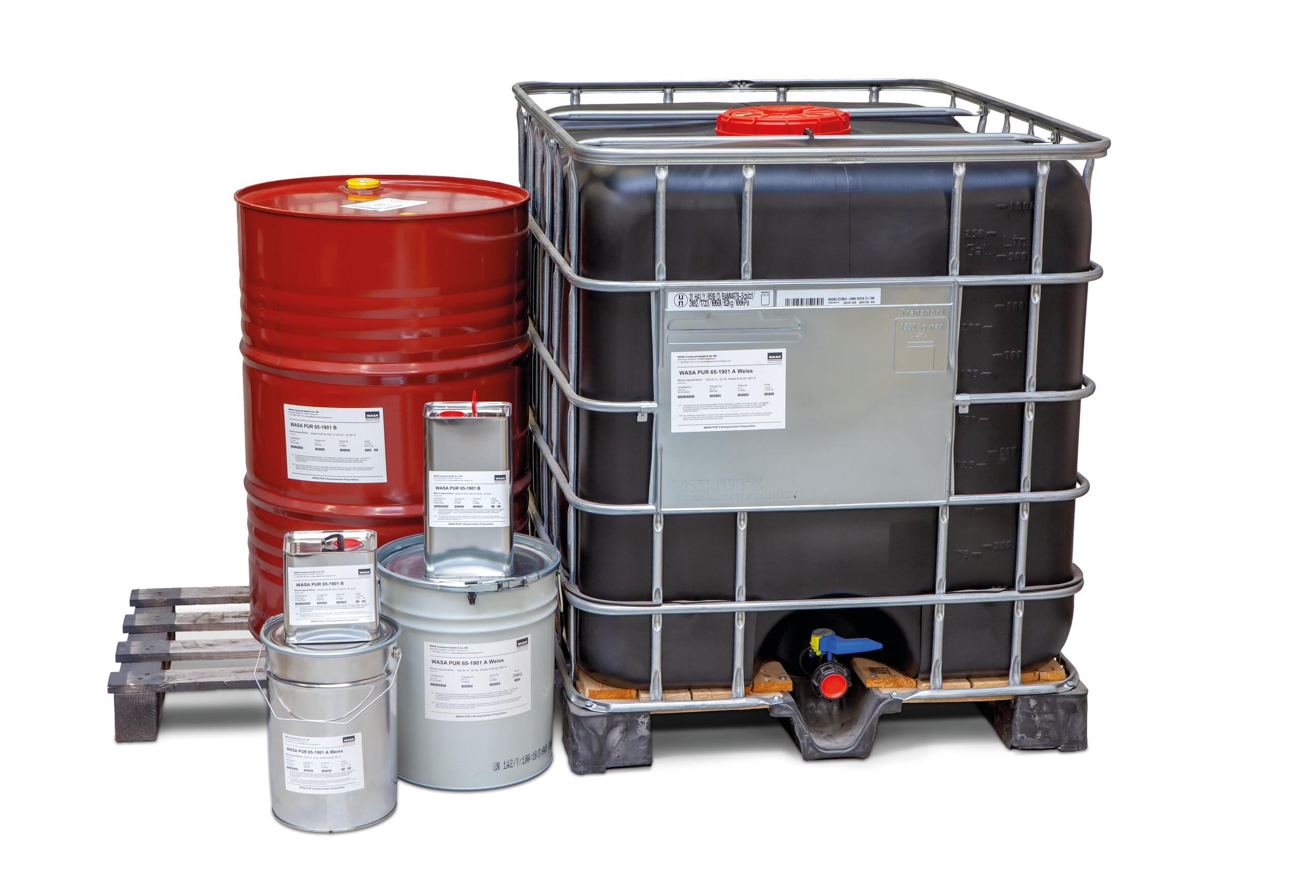 Производство жидкого бетона бетон окоф